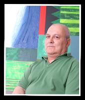 DANIEL MARQUES FERREIRA