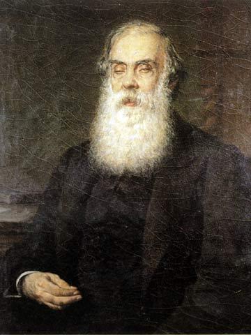 ANTÓNIO FELICIANO DE CASTILHO