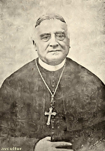 JOÃO DOMINGUES AREDE